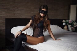 erotic stories lingerie and erotic women lingerie