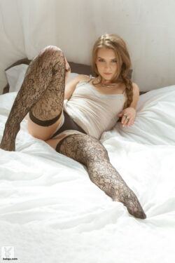 sexy wife lingerie and lingerie girls photo