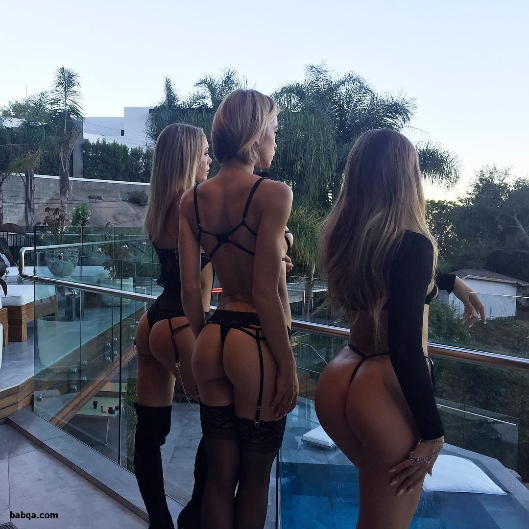 lingerie models stripping and stockings and heels tgp