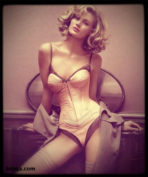best lingerie for small bust and red lingerie nude