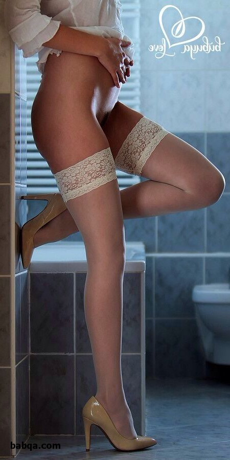 high heels and stockings videos and stockings heels xxx