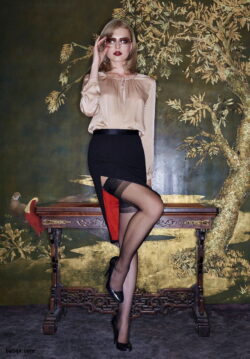 stocking stuffers for women under $5 and mens thigh high compression stockings
