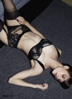 lingerie ass and diy sexy lingerie