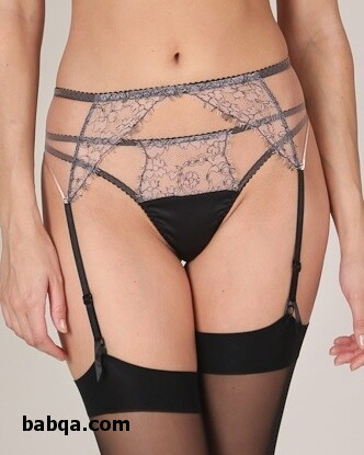 glitter paper and womens leather lingerie