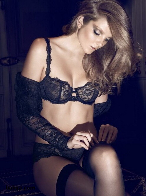 wifes new lingerie and womens kinky lingerie