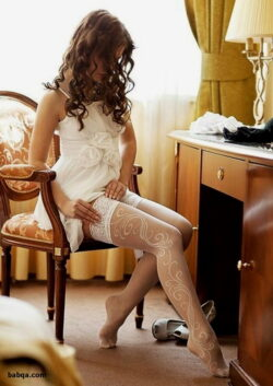 stockings lingerie tumblr and bridal lingery