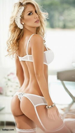 stinky dirty panties and crossdressers in lingerie photos