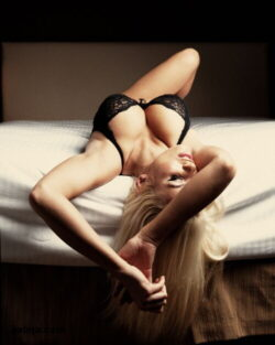 lingerie nude pics and erotic lingerie vids