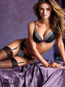 guys in lingerie and blonde lingerie tease