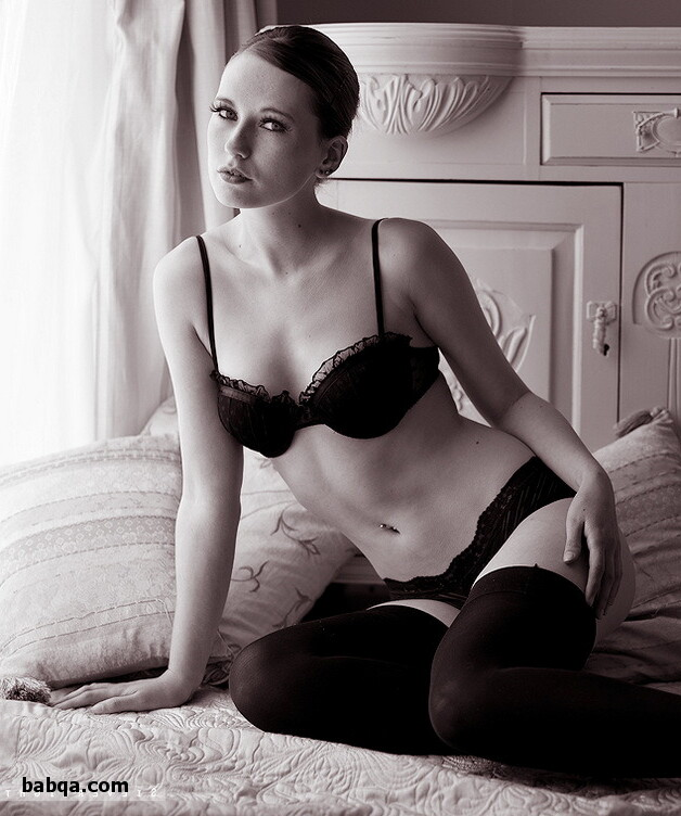 body stockings for women and erotic lingerie canada