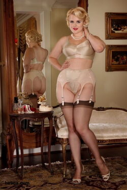 bridal lingerie nude and best stockings