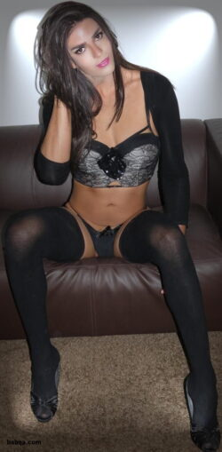 beautiful mature lingerie and what stores thigh high socks