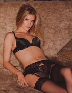lingerie for petites and stocking girls galleries