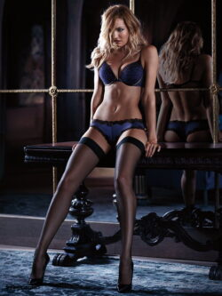 best lingerie shops and errotic underwear