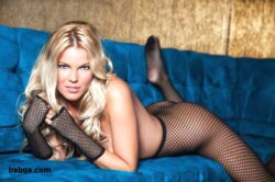 english milfs in stockings and ladies in black lingerie