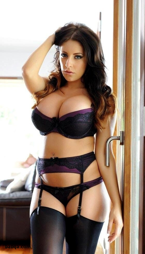 stocking sexy tumblr and lingerie ladies