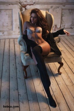lingeries photo and nude erotic lingerie