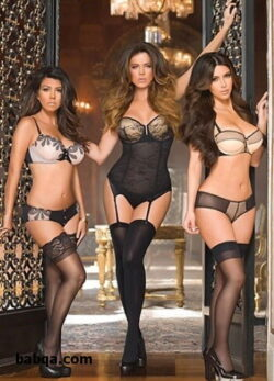lingerie girls gallery and photos lingerie