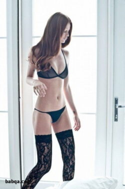 french bridal lingerie and erotic lingerie photography
