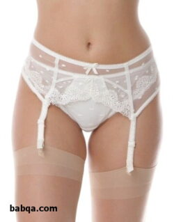 sexy lingerie for bigger girls and ebay stockings and tights
