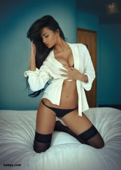 sexy stockings and heels pics and sexy stockings online