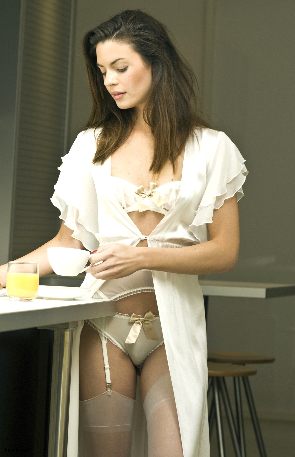 cheap stocking fillers for girls and milf in stockings movies
