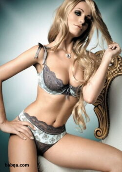 erotic lingerie tgp and sexy naughty lingerie