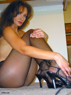 sheer lingerie nude and mom in lingerie gallery