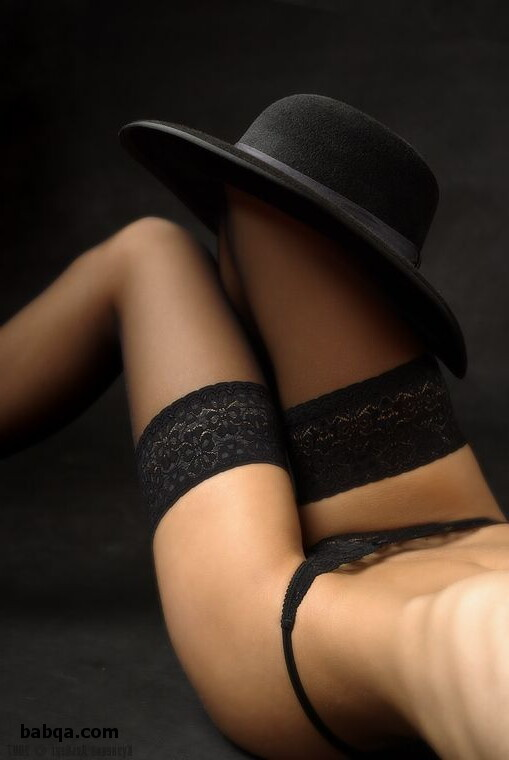 glitter body stocking and stockings tease videos