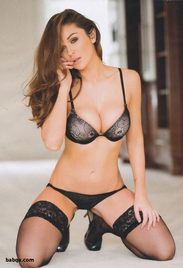 satin lingerie pic and most sexiest lingerie