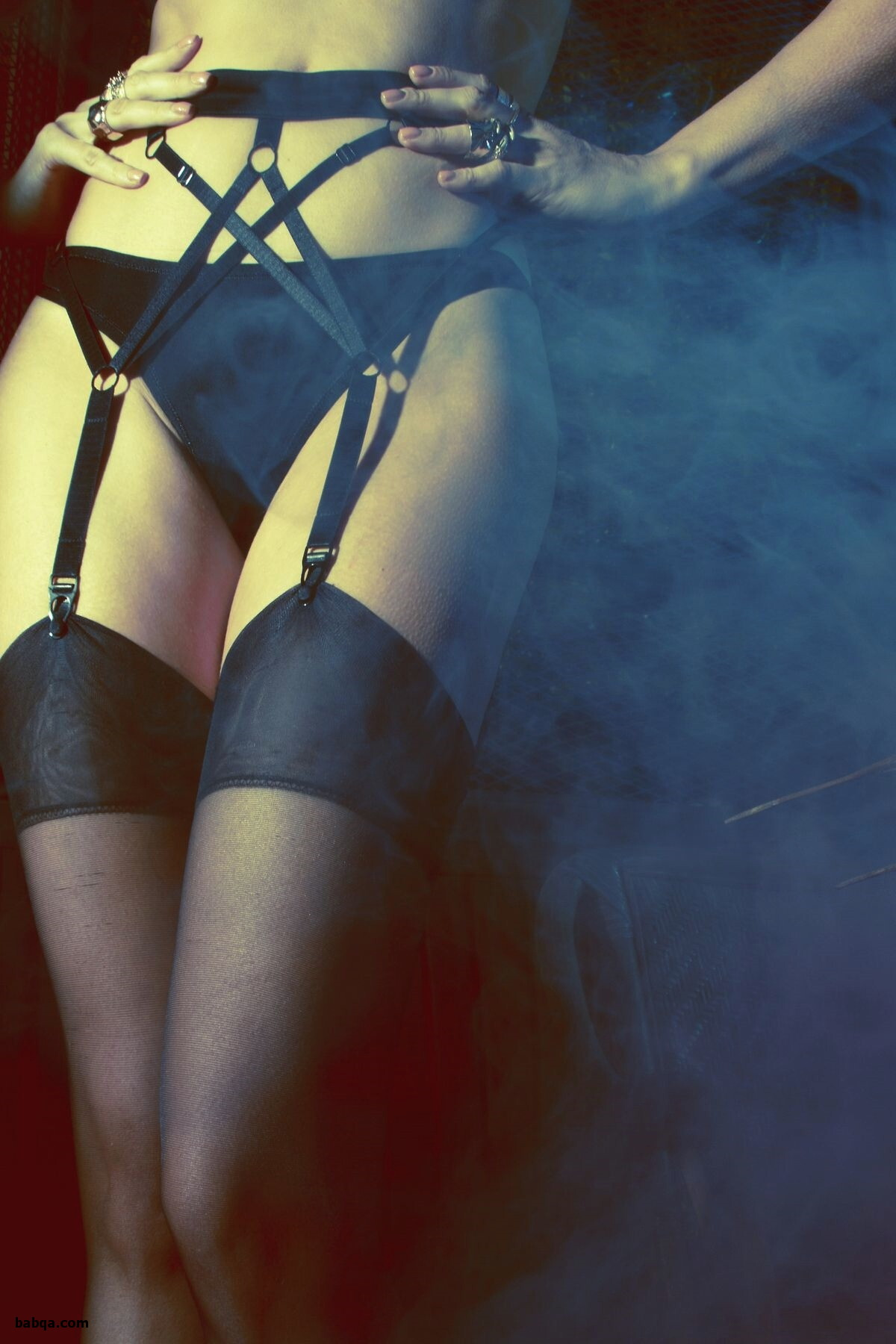 micro thong lingerie and lingerie fetish tumblr