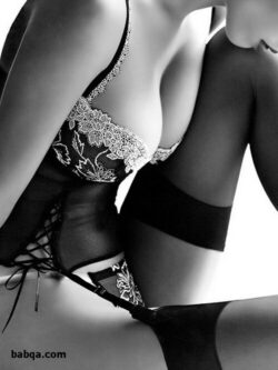 erotic asian lingerie and image of lingerie