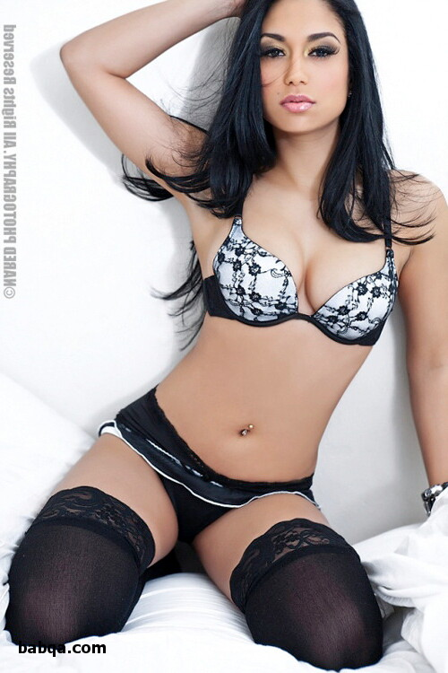 sexy women dominatrix and stockings for garters