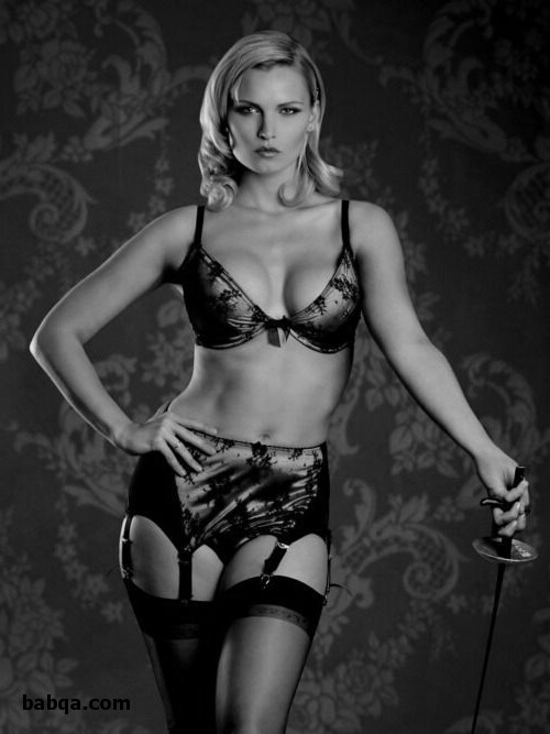 beautiful bottoms lingerie and milfs stockings