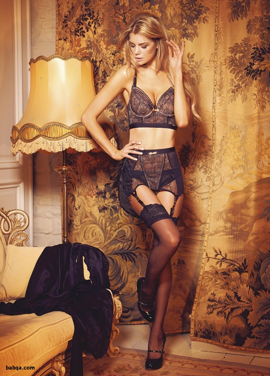 kylie jenner tights and beautiful asian lingerie