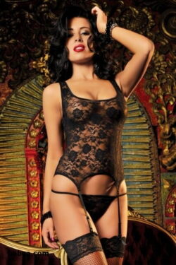 exotic lingerie tumblr and women wearing garter belts and stockings