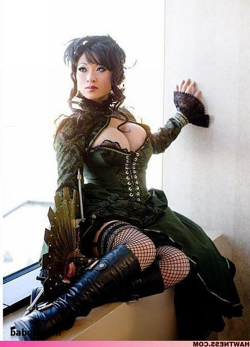 crotchless leather lingerie and crossdresser stockings tumblr