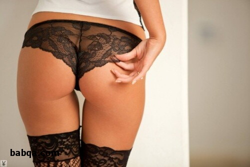 girls in stockings and heels and curvy lingerie wife