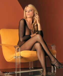 sexy lingerie websites and teen legs stockings