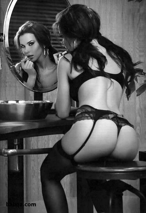 high heels stockings legs and black stockings babes