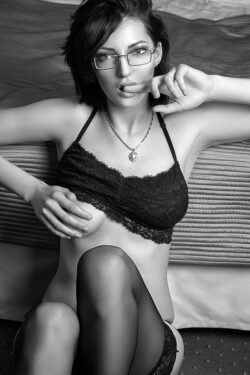 lingerie mature galleries and worn thongs for sale