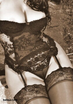 mature stockings hd and nude body stockings