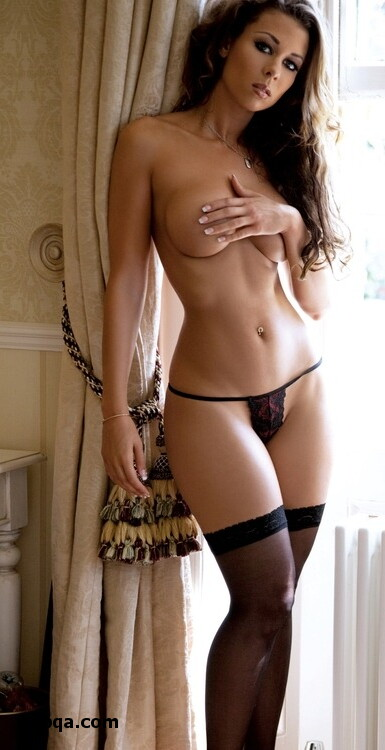 babes in silk lingerie and kinky dominatrix