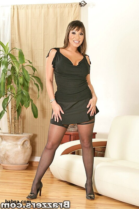 plus size stockings and garter belts and lingerie cute