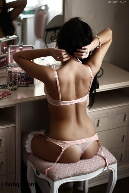 my first bra and panties and milf sexy lingerie