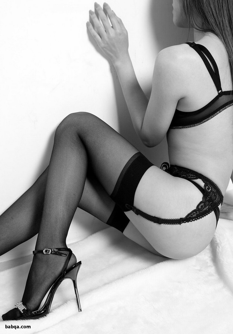 soiled knickers for sale and mature women stockings tumblr