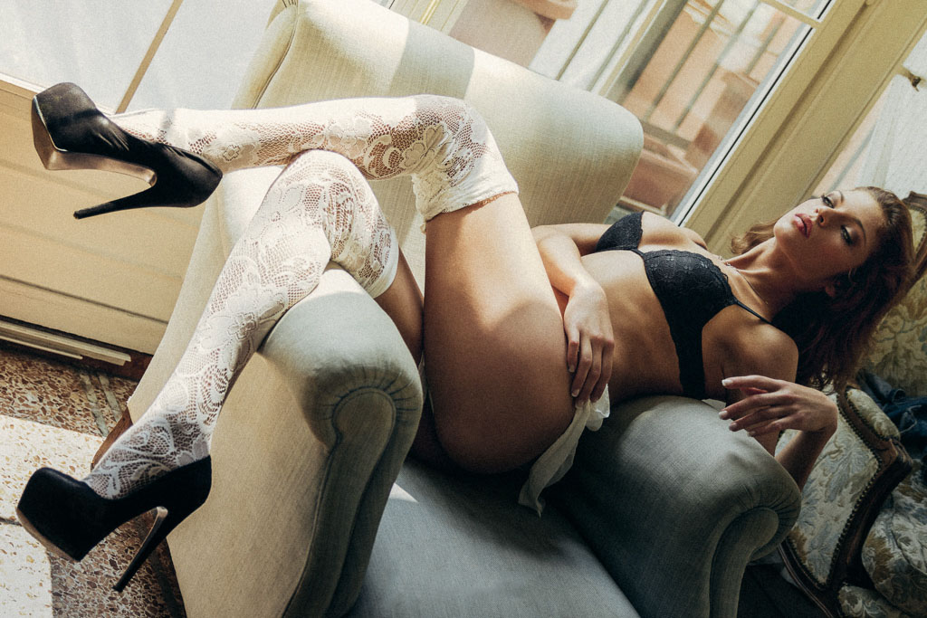 nylon stocking wives and perfect stocking pics