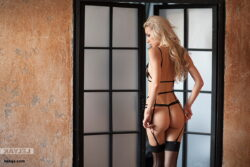 naughty lingerie sets and erotic red lingerie