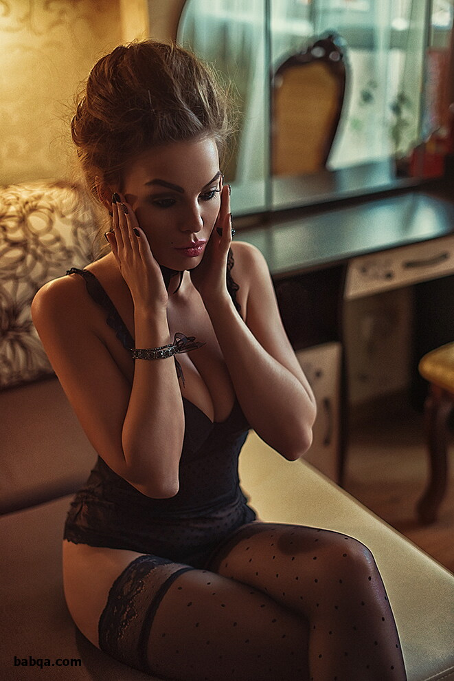 long satin lingerie and hot girls sexy lingerie