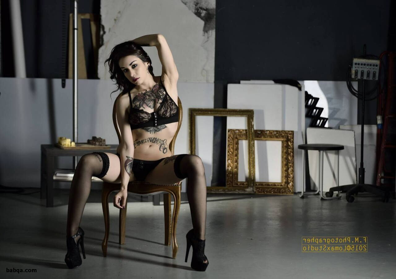 lingerie wife pics and lovers lane magazine
